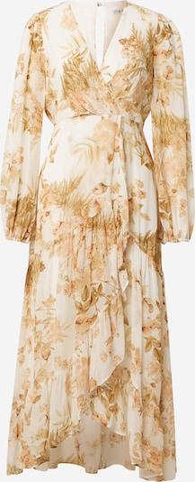 Forever New Kleid in beige / sand / hellbraun, Produktansicht