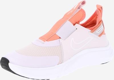 NIKE Calzado deportivo 'Flex Plus' en lila claro / coral / blanco, Vista del producto