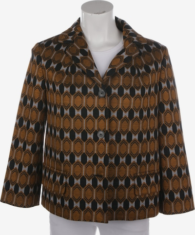 Odeeh Blazer in S in Mixed colors, Item view