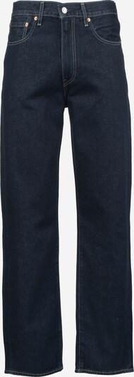 LEVI'S Jeans 'Stay' in blau, Produktansicht