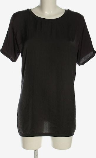 ZARA Blouse & Tunic in L in Black, Item view