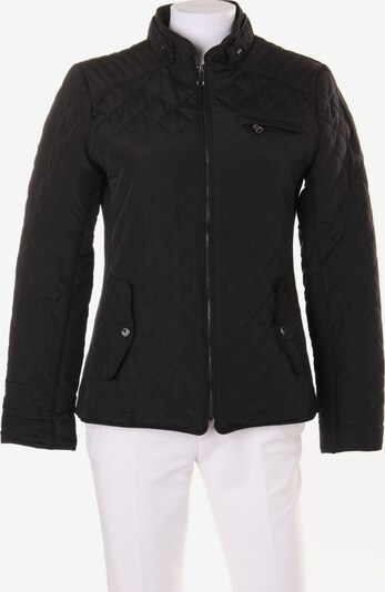 OVS Jacket & Coat in M in Black, Item view