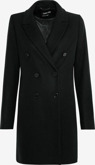 HALLHUBER Blazermantel in schwarz, Produktansicht