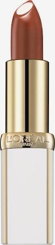 L'Oréal Paris Lipstick 'Age Perfect' in Beige