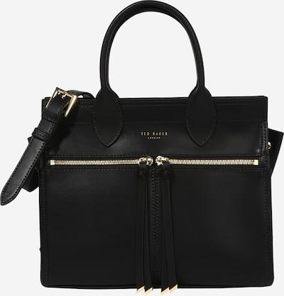 Ted Baker Handbag 'Reginaa' in Black, Item view
