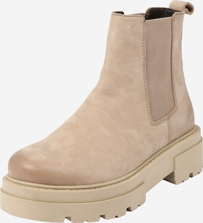 ABOUT YOU Chelsea Boots 'Kate' in taupe, Produktansicht