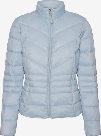 VERO MODA Zimska jakna 'Soraya' u nebesko plava, Pregled proizvoda