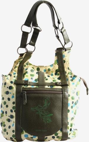 Skunkfunk Bag in One size in Beige