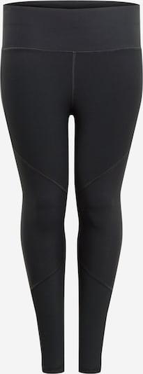 Only Play Curvy Sportovní kalhoty 'JANA' - černá, Produkt