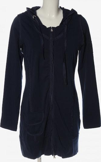 POLO SYLT Kapuzenjacke in XL in blau, Produktansicht