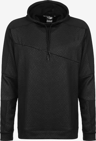 PUMA Sport sweatshirt 'Activate' i svart