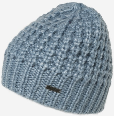 Barts Beanie 'Ammelie' in light blue, Item view