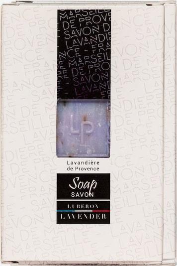 Lavandière de Provence Soap in Lavender / Light purple, Item view