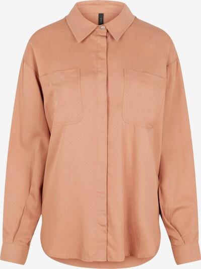 Camicia da donna Y.A.S di colore beige, Visualizzazione prodotti