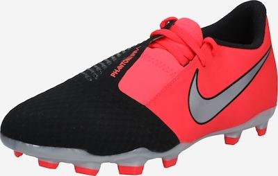 NIKE Sportovní boty 'Phantom Venom' - šedá / pink / černá, Produkt