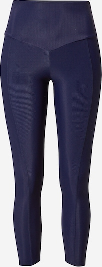 Onzie Sports trousers 'Sweetheart' in marine, Item view