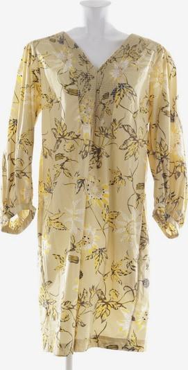 Schumacher Kleid in XL in beige, Produktansicht