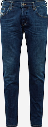 DIESEL Jeans 'YENNOX' i mørkeblå, Produktvisning