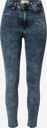 Tally Weijl Jeans i indigo, Produktvy