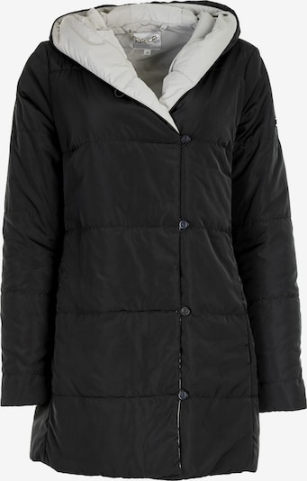 HELMIDGE Between-Season Jacket in Black, Item view