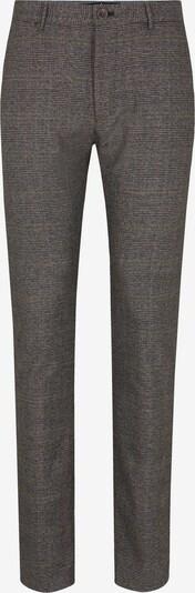 JOOP! Jeans Broek 'Steen' in de kleur Bruin, Productweergave