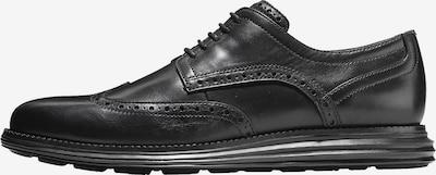 Cole Haan Sneaker in schwarz, Produktansicht