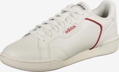 ADIDAS PERFORMANCE Sportschoen 'Roguera' in de kleur, Productweergave