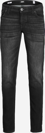 Jack & Jones Junior Jeans in Black, Item view