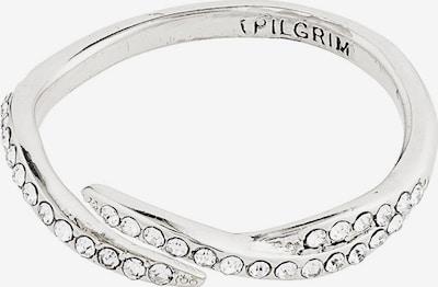 Žiedas 'Katherine' iš Pilgrim , spalva - sidabrinė, Prekių apžvalga