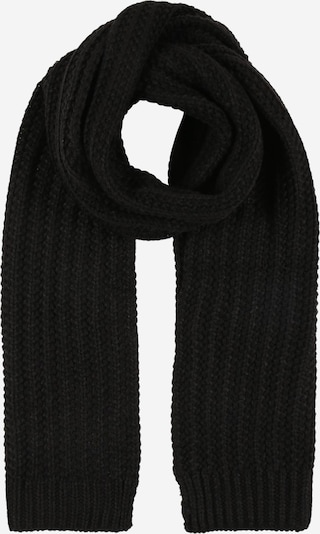 Dorothy Perkins Scarf in Black, Item view