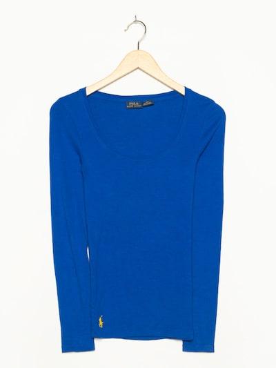 RALPH LAUREN T-Shirt in XS in azur, Produktansicht