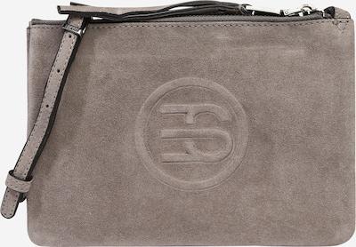 ESPRIT Schoudertas 'Ida' in de kleur Taupe, Productweergave