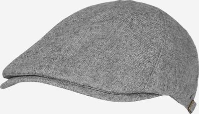 DAN FOX APPAREL Hat 'Pius' in Grey, Item view