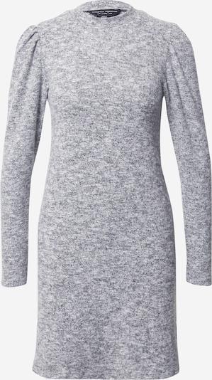 Dorothy Perkins Kleid in graumeliert, Produktansicht