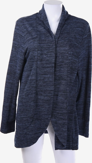 TAIFUN Sweater & Cardigan in XXL in Blue, Item view