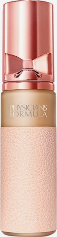 Physicians Formula Foundation 'Nude Wear Touch of Glow' in Beige