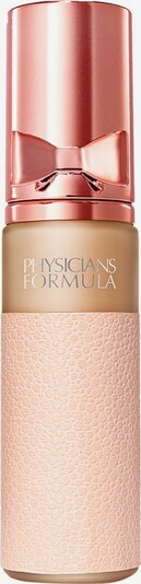 Physicians Formula Foundation 'Nude Wear Touch of Glow' in, Produktansicht
