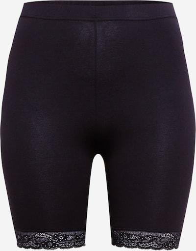 Vero Moda Curve Leggingsit 'Lennon' värissä musta, Tuotenäkymä