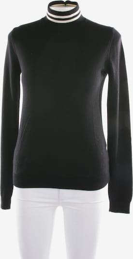 N°21 Pullover / Strickjacke in M in schwarz, Produktansicht