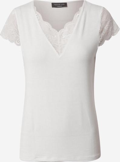 rosemunde Koszulka w kolorze białym, Podgląd produktu