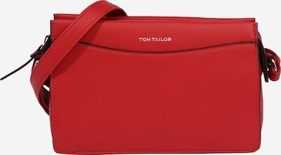 TOM TAILOR Tasche 'Marina' in rot, Produktansicht