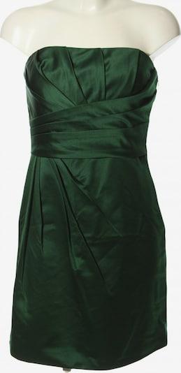 Laona Cocktailkleid in M in grün, Produktansicht