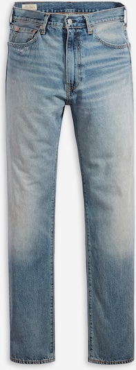 LEVI'S Jeans '551' in blue denim, Produktansicht