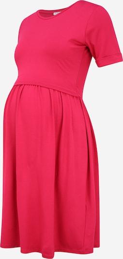 Envie de Fraise Šaty 'LIMBO' - ružová, Produkt
