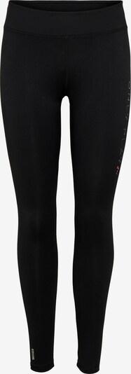 ONLY PLAY Sportbroek in de kleur Zwart, Productweergave