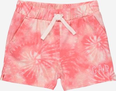 GAP Bikses rozā / rožkrāsas, Preces skats