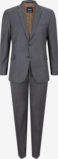 STRELLSON Anzug 'Allen-Mercer' in grau, Produktansicht