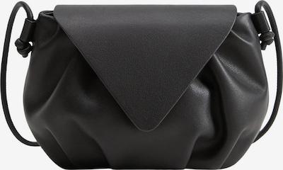 MANGO Torba preko ramena 'Pili' u crna, Pregled proizvoda