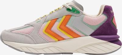 hummel hive Sneaker Low in mischfarben, Produktansicht