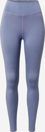 NIKE Спортен панталон 'All-In' в светлосиньо, Преглед на продукта